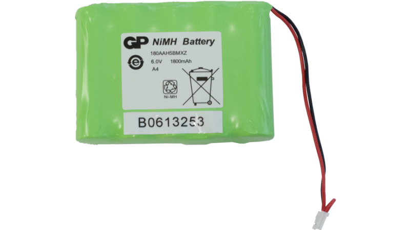 Able Systems Battery for AP1300 AP1310