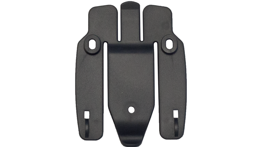 Able Systems belt clip and wall mount for AP1300 AP1310