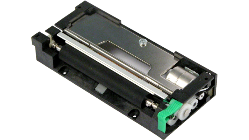 APS CP305-V10 Compact Light Thermal Printer