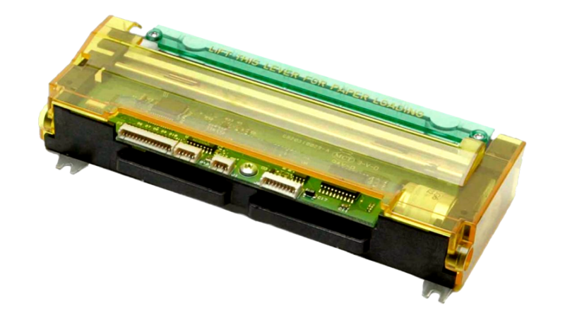 APS CP405-MRS Compact Light Thermal Printer