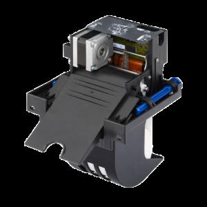 Hecon C56 2in thermal printer usb serial tear bar