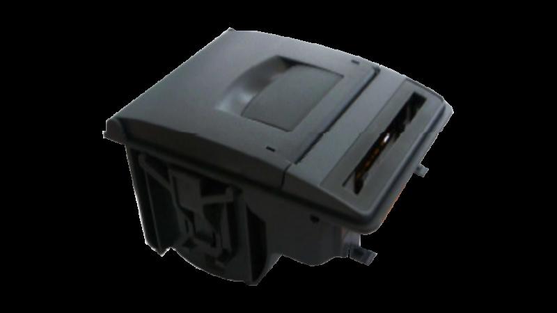 APS EPM207-HS Fully Hot Plug Thermal Printer