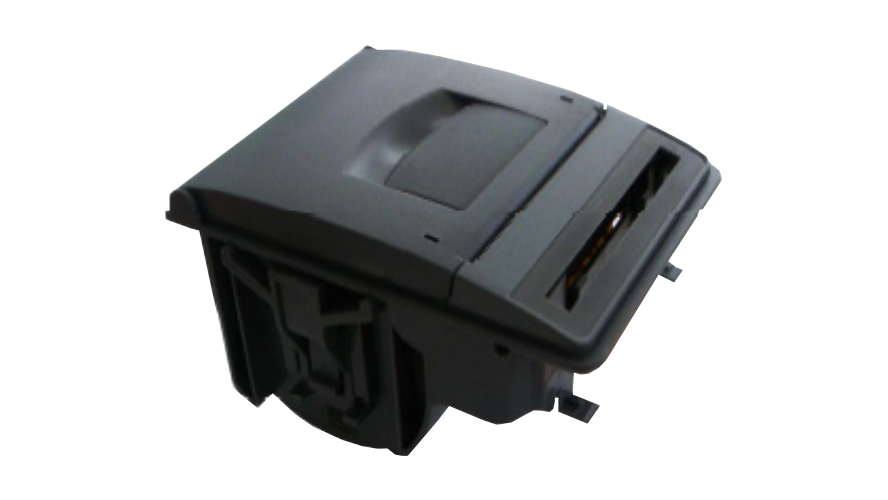 APS EPM207-HS Fully Hot Plug Thermal Printer