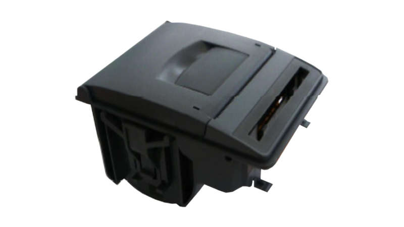APS EPM207-LV Fully Hot Plug Thermal Printer