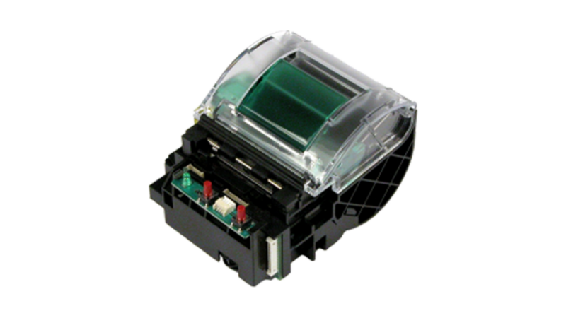 APS EPM224 hish speed thermal printer