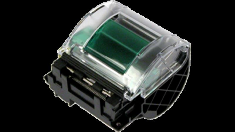 APS EPM205-LV Wide power supply range Thermal Printer