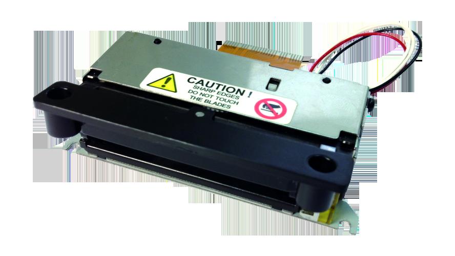 APS FM212-ELC Ultra Compact Thermal Printer