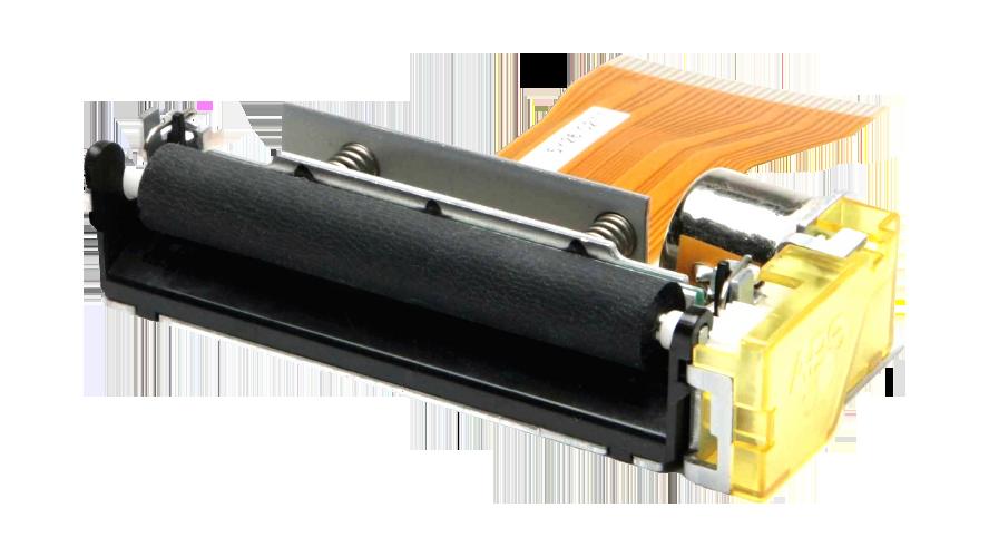 APS FM224 Ultra Compact Thermal Printer