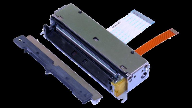 APS FM305-ELC Low Consumption Ultra Light Thermal Printer