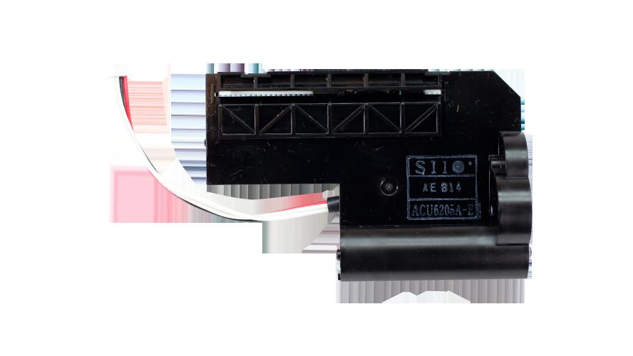 Seiko ACU6205A-E cutter LTP1245