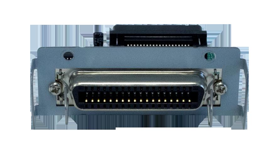 Star Micronics IFBD-HC03 Parallel Interface Board TSP650 TSP700 TSP800