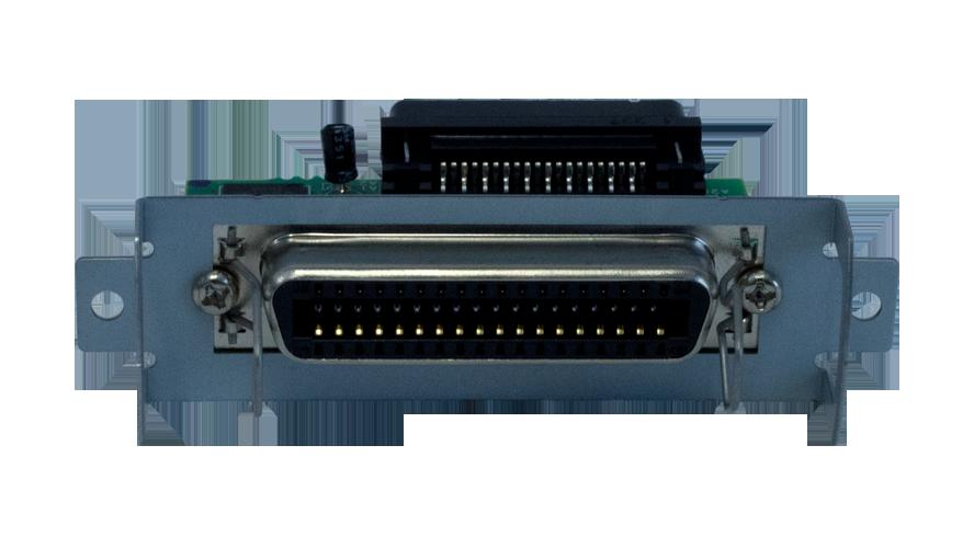 Star Micronics IFBD-HC04 Parallel Interface Board TSP600 TUP900 SP700