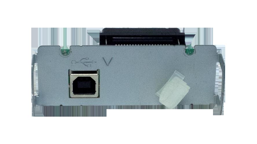 star micronics IFBD-HU07 USB Interface Board TSP650 TSP700 TSP800 TUP500
