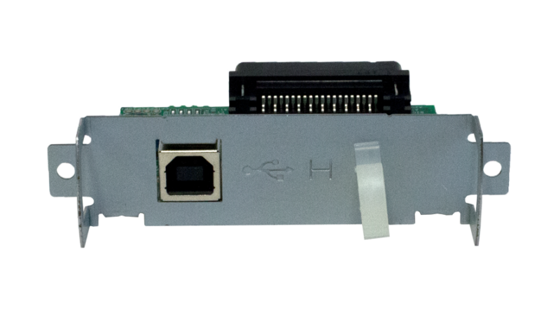 star micronics IFBD-HU08 USB Interface Board SP700 TSP650 HSP7000