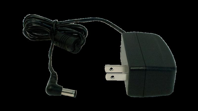 Martel MPS103 Power supply MCP9800 MCP8850 9Volt