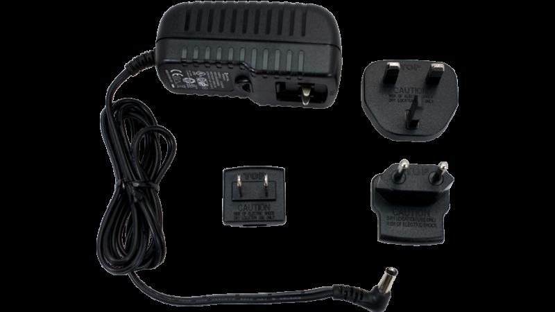 Martel MPS122 Power Supply 5volt 4A MCP7800 MCP700 MPS180