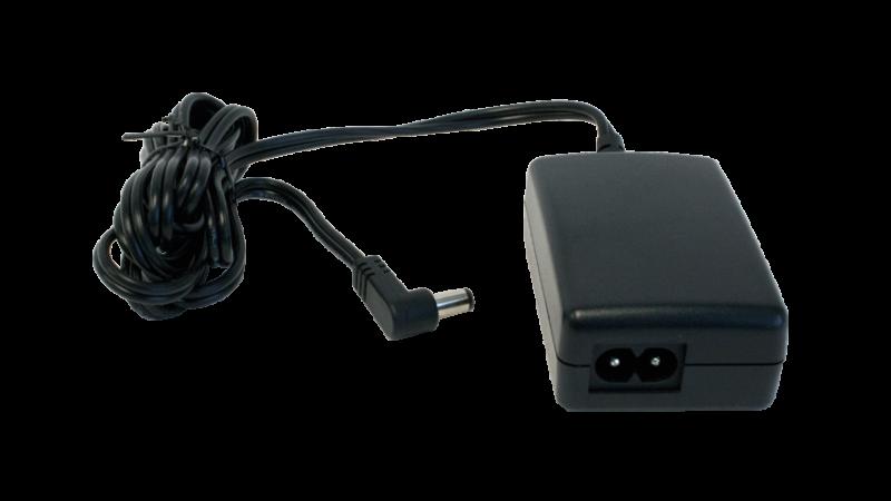 Martel MPS180 Power supply 6 volt MPS122