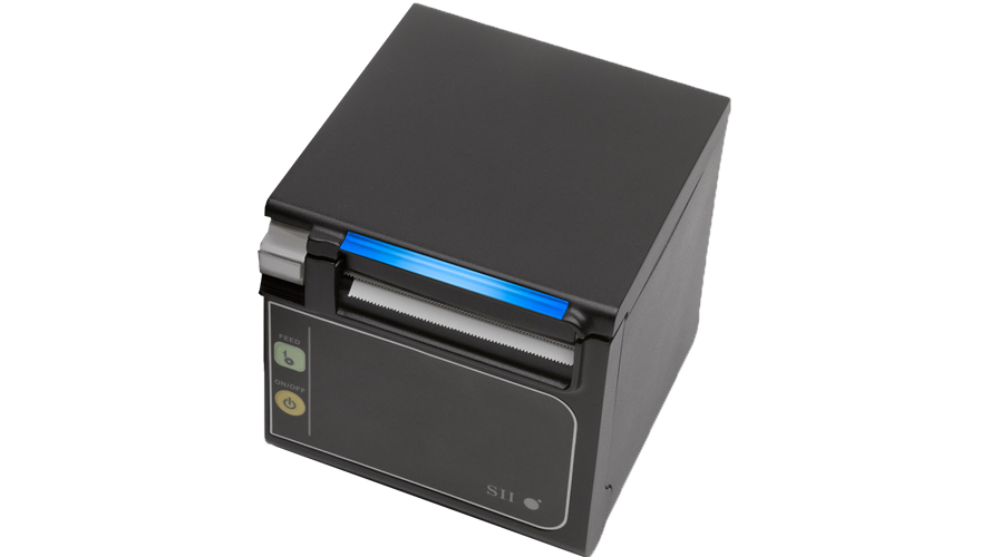 seiko RP-E10 3in thermal printer pos point of sale receipt
