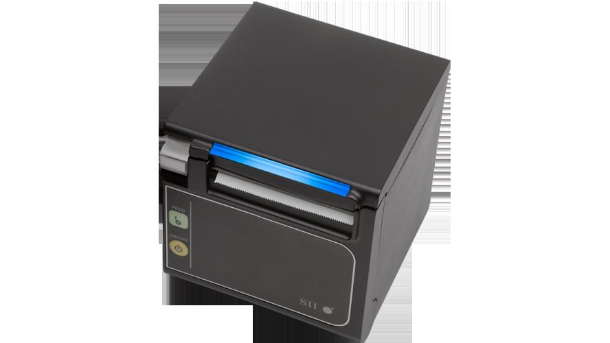 seiko RP-E10 3in thermal printer pos point of sale receipt