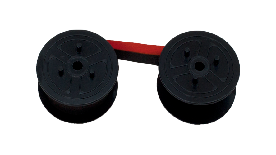 star micronics SF-03BR Black/Red Ribbon for the Star DP8340.