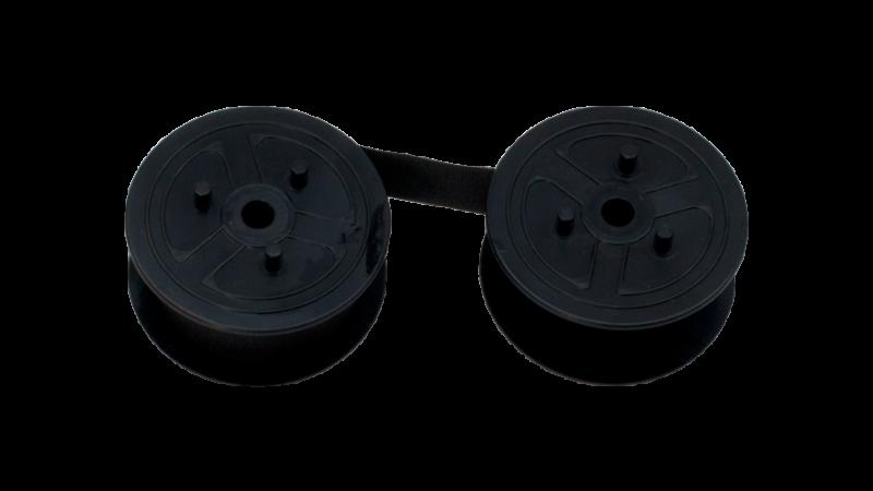 star micronics SF-03B Black Ribbon for the Star DP8340