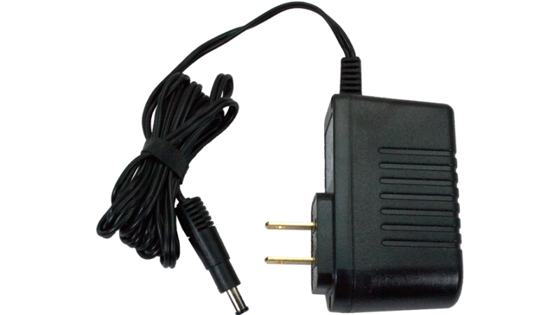 Able Systems Ap1300 AP1310  Medical power supply