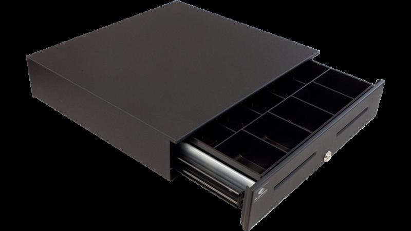 apg cash drawer jb320-bl1816