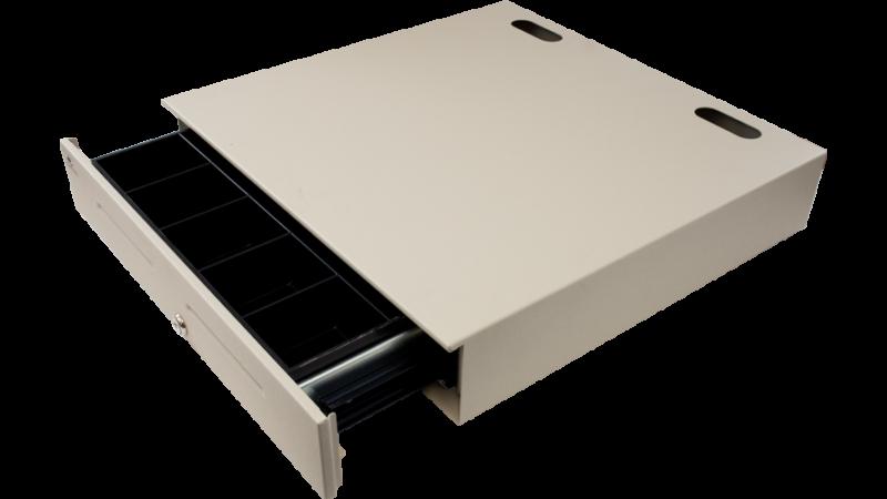 apg cash drawer jb484a-cw2020 cloud white