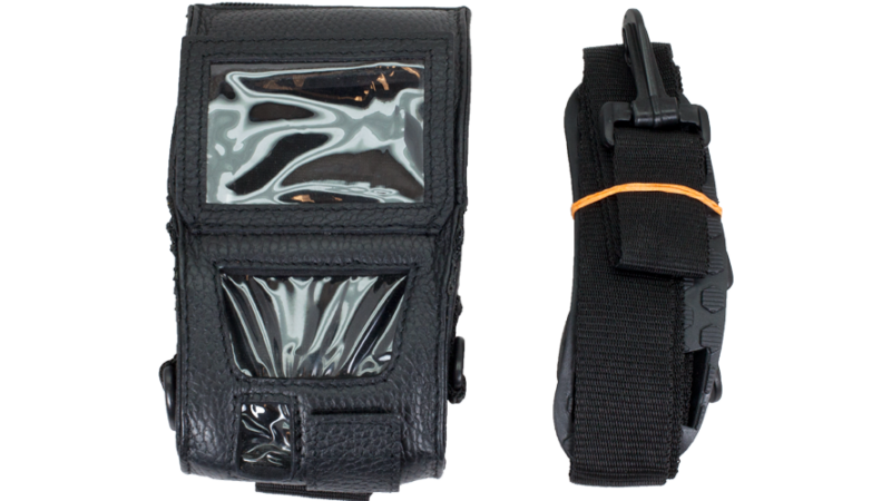 Martel MPH501 Carry case for MCP7000 MCP1000