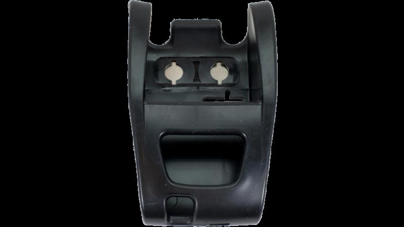 Martel MPB500 MCP7000 rubber boot