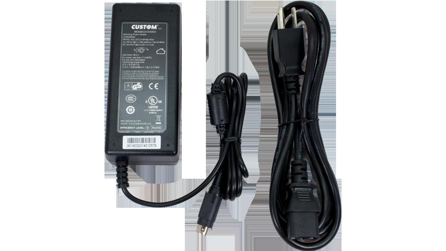 Custom Power Supply 60W 963GE020000003