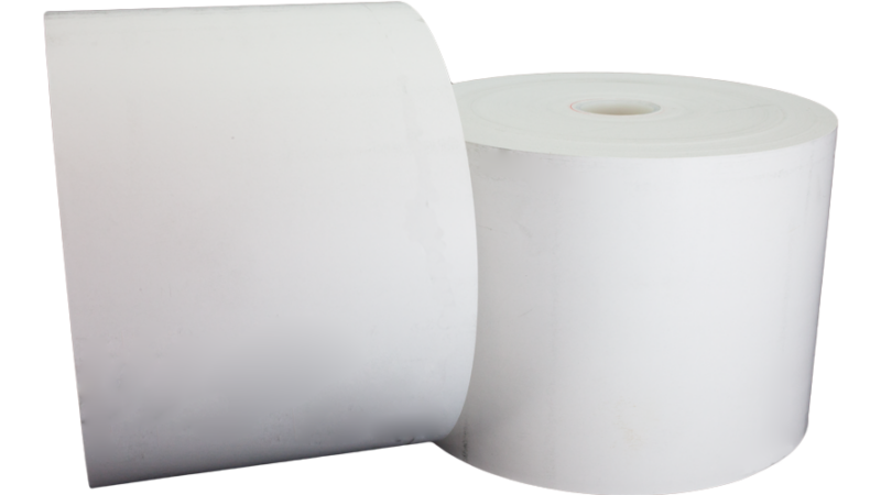 TP112x645-354 Max Thermal paper 112mm