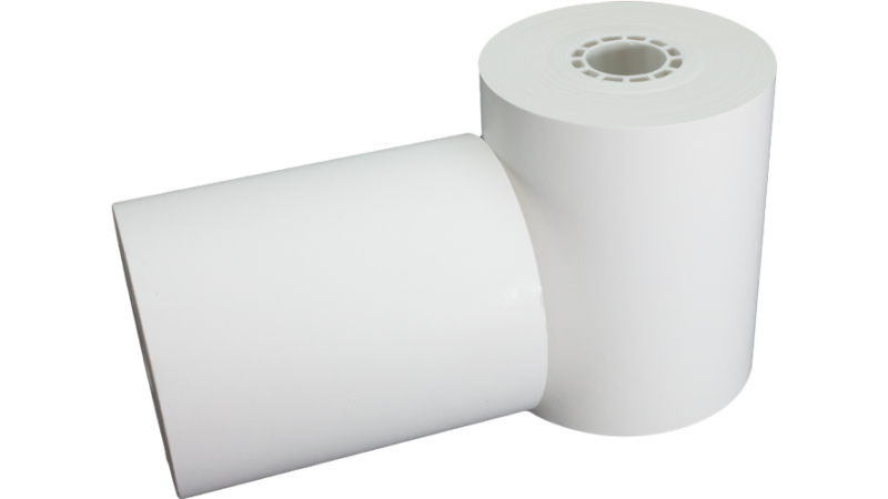 tp201-211-25c 20121125c 58mm 25m thermal paper roll