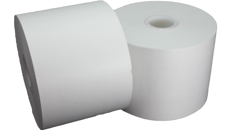 "tp3.25-5 3.25"" 3.25in 5in 5"" thermal paper roll"