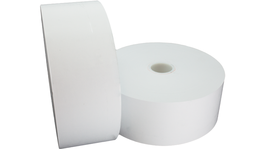 "tp58-6-cso thermal paper roll 58mm 6"" 6in"